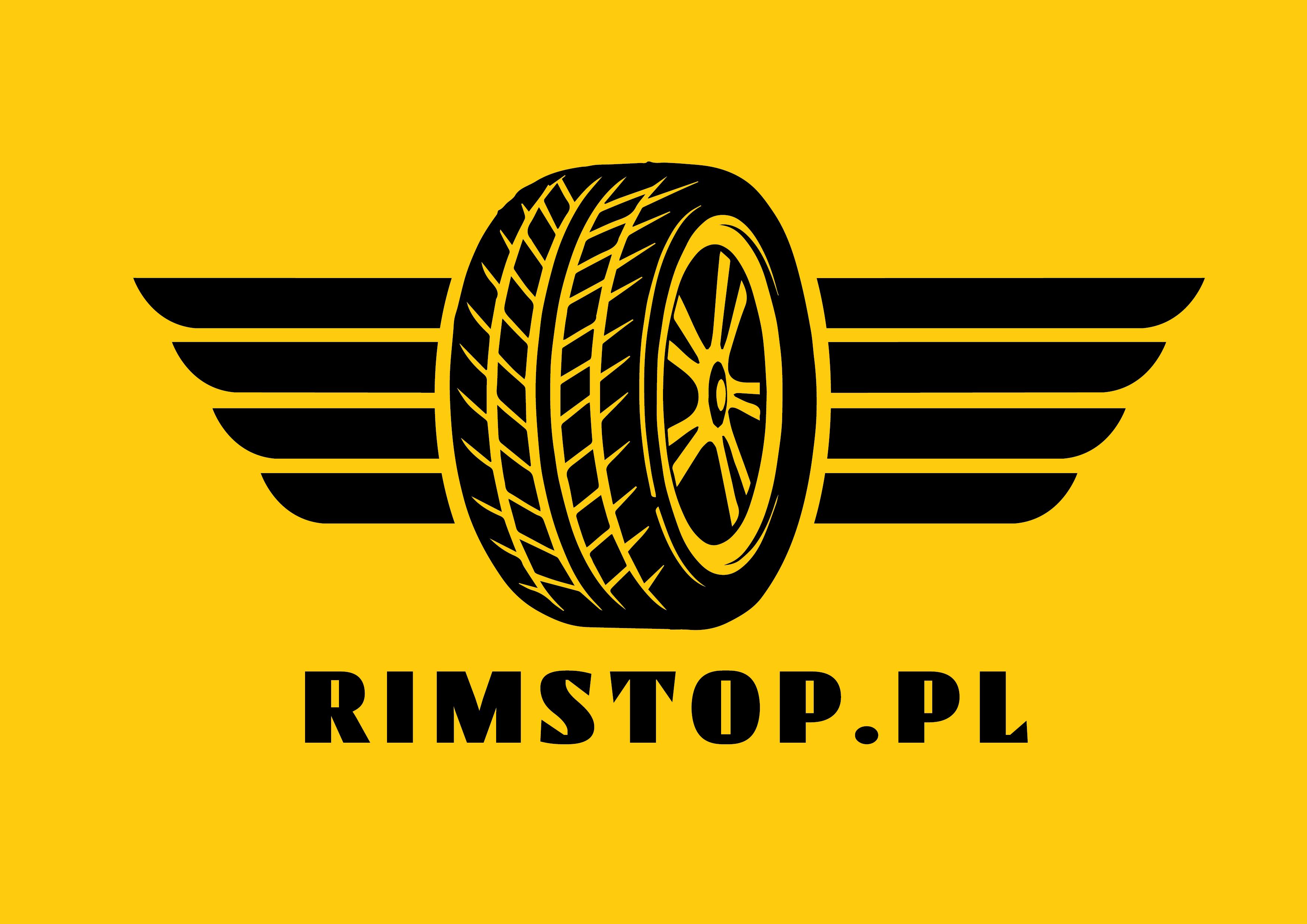RimsTOP.pl_logo